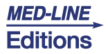 Éditions Med-Line