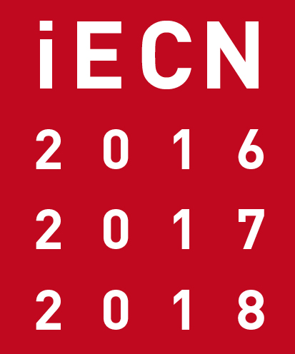 IEC-2018