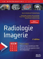 Radiologie – Imagerie