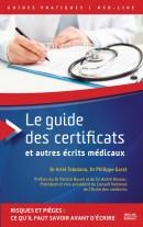 Le Guide des certificats