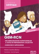 COUV-GEM-RCN