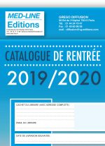pages-de-catalogue-med-line-rentree-2019-2020-1