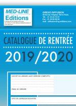 pages-de-catalogue-med-line-rentree-2019-2020-1
