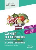 m-c-baraut-dietetiques-cahiers-dexercices