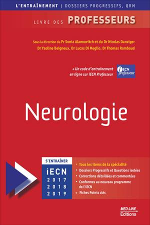 Neurologie – L'entraînement