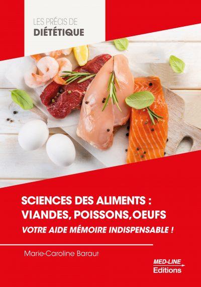 Rhumatologie.. 4ème édition - Serge Perrot