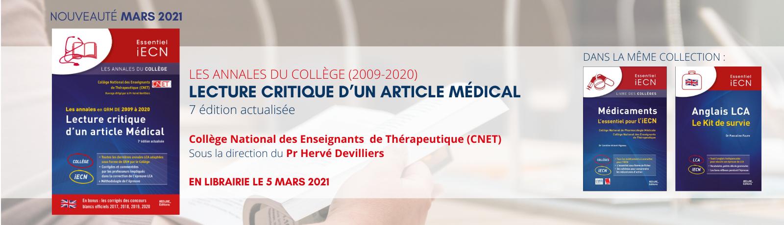 Bannière site Med-Line (22)