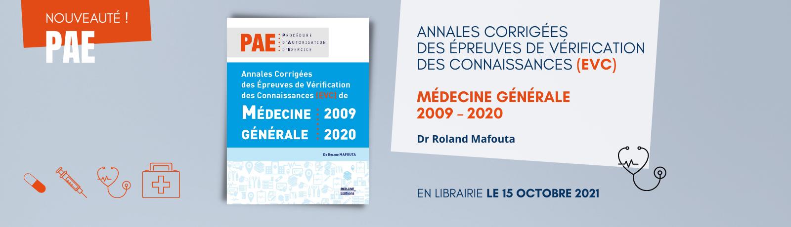Bannière site Med-Line (24)